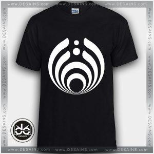 Buy Tshirt Bassnectar Logo Bassdrop Tshirt Womens Tshirt Mens Tees Size S-3XL