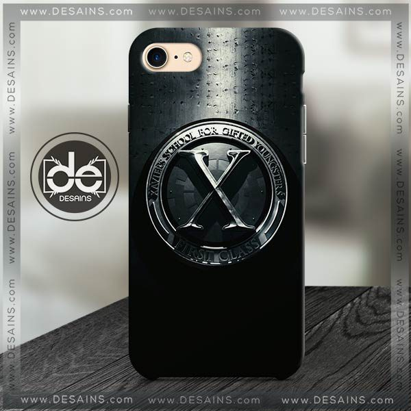 competitive price 66df5 42bd9 Buy Phone Cases X-Men First Class Iphone Case Samsung galaxy case