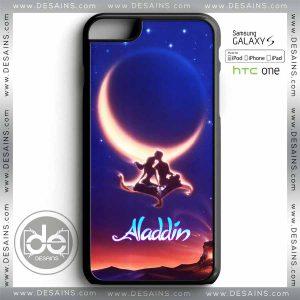 Buy Phone Cases Aladdin Fantasy Romance Iphone Case Samsung galaxy case