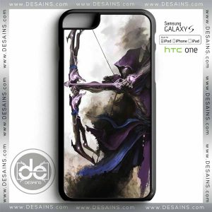 Buy Phone Cases Avengers Epic Infinity War Iphone Case Samsung galaxy case