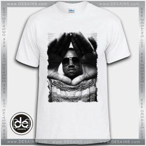 Buy Tshirt Kanye West Rapper Tshirt Womens Tshirt Mens Tees Size S-3XL