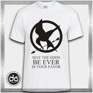 Buy Tshirt Language of The Hunger Games Tshirt Womens Tshirt Mens Tees Size S-3XL