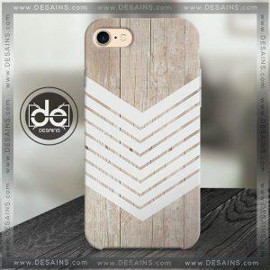 Buy Phone Cases Chevron Wood White Iphone Case Samsung galaxy case