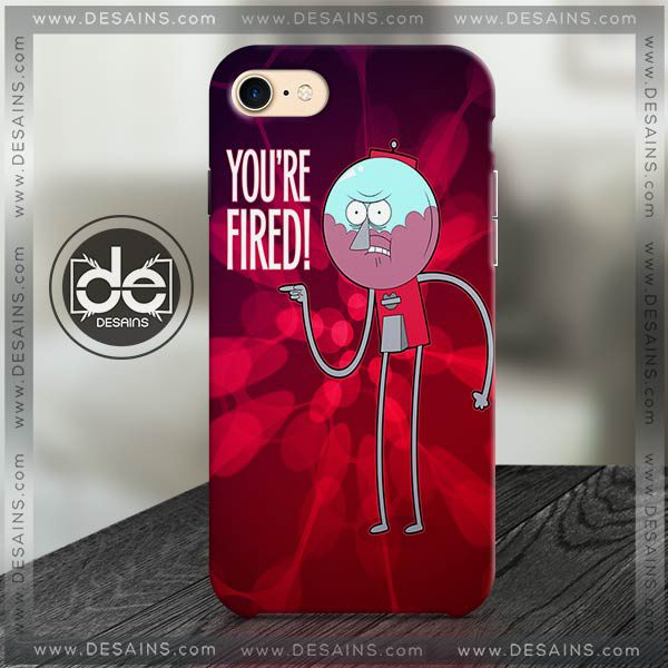 Buy Phone Cases Donald Trump You're Fired Iphone Case Samsung galaxy case