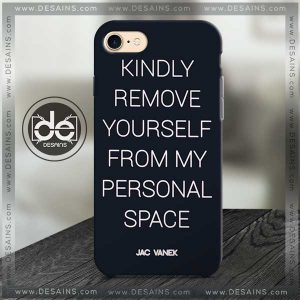 Buy Phone Cases Kindly Remove Yourself Iphone Case Samsung galaxy case