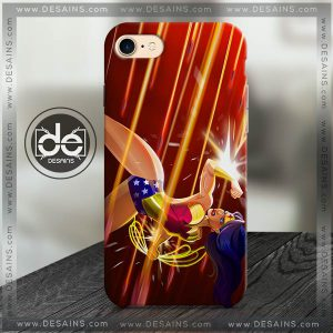 Buy Phone Cases Wonder Woman Attack Iphone Case Samsung galaxy case