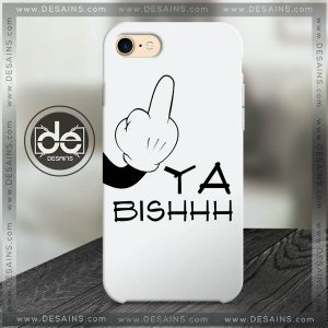 Buy Phone Cases Ya Bish Mickey Hand Iphone Case Samsung galaxy case
