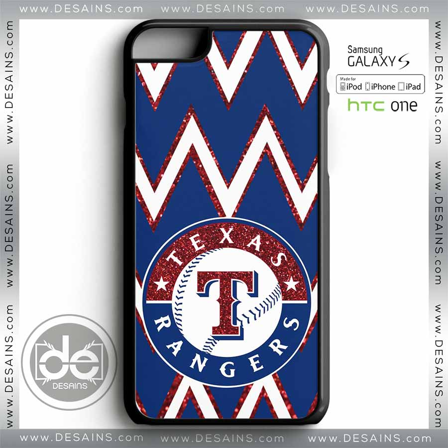 detailed look 29427 9f5bf Buy Phone Cases Texas Rangers Baseball Team Iphone Case Samsung galaxy case