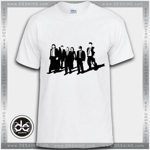 Buy Tshirt Avengers Clothes Superhero Tshirt Womens Tshirt Mens Tees Size S-3XL