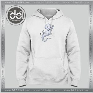casper gucci t shirt. buy hoodies casper gucci funny hoodie mens womens adult unisex t shirt