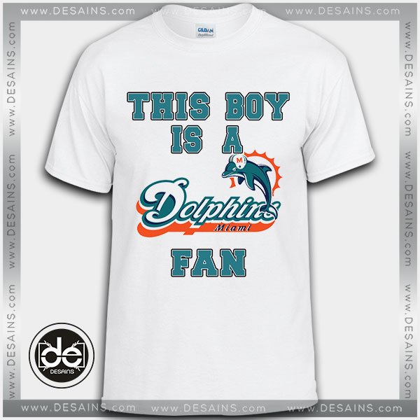 miami dolphins 3xl t shirts