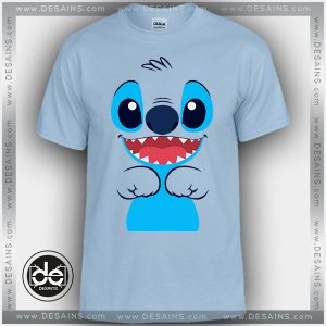 Buy Tshirt Lilo and Stitch Funny Tshirt Kids Youth and Adult Tshirt Clothes