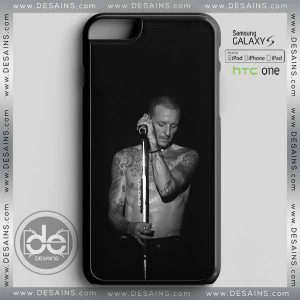 Best Phone Cases Chester Bennington pc002 Review Cases