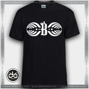 Best Tee Shirt Dress Bassnectar DJ Logo Tshirt Review