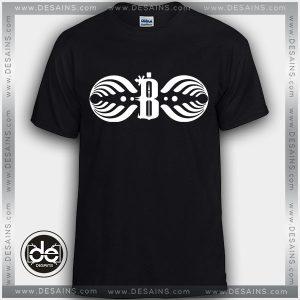 Best Tee Shirt Dress Bassnectar DJ Logo Tshirt Review