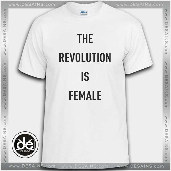 31497e4061837 Best-Tee-Shirt-Dress-Feminism-The-Revolution-is-Female-Review-600x600.jpg