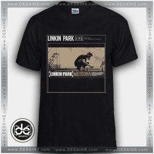 Best Tee Shirt Dress Linkin Park Meteora Tshirt Review