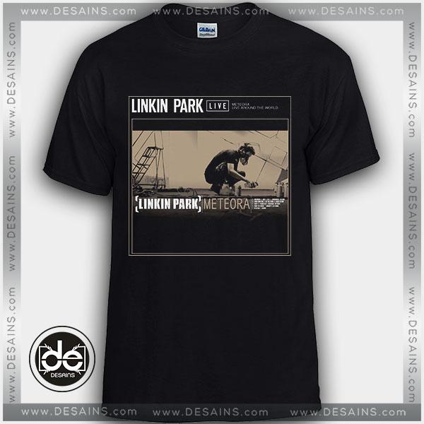 dd55ce5dc6df Best-Tee-Shirt-Dress-Linkin-Park-Meteora-Tshirt-Review.jpg