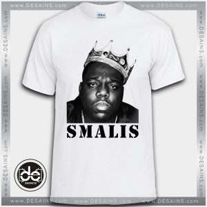 Best Tee Shirt Dress Smalis The Notorious BIG Review