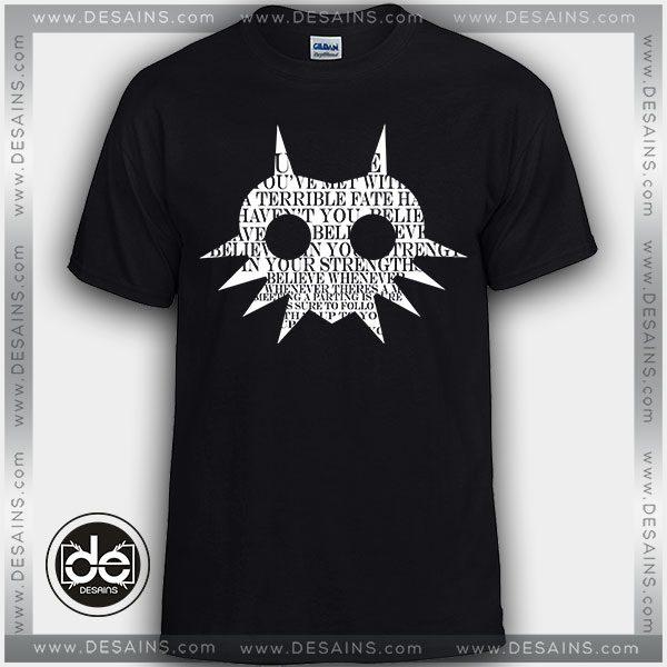 943badd1a8 Best-Tee-Shirt-Dress-Zelda-Majora-Mask-Tshirt-Review-600x600.jpg