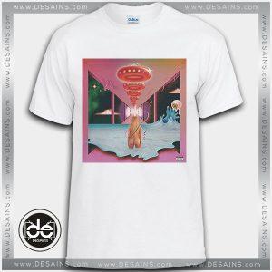 Best Tee Shirt Kesha Rainbow Album Cover Review
