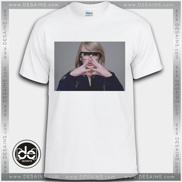 8c471e70497c Best-Tee-Shirt-Taylor-Swift-Songs-Custom-T-Shirt-Review.jpg