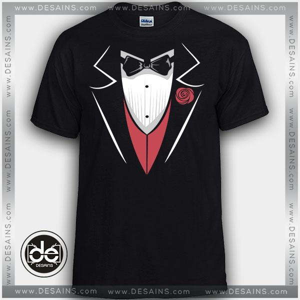Cheap tee shirt dress black tuxedo shirt custom for Affordable custom dress shirts online