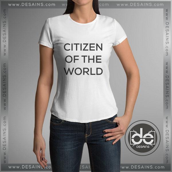 Cheap tee shirt dress citizen of the world custom t shirt for Affordable custom dress shirts online