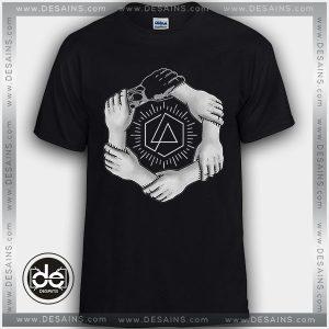 Chester Bennington Linkin Park Tee Shirt tm002