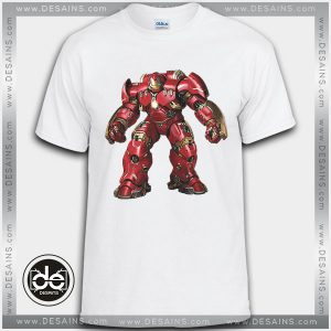 Best Tee Shirt Avengers Infinity War Iron Man Tshirt Kids and Adult