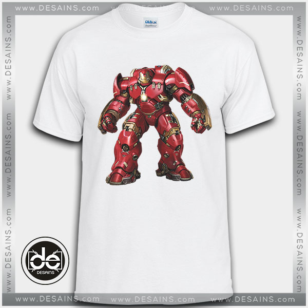 57200e33 Best Tee Shirt Avengers Infinity War Iron Man Tshirt Kids and Adult