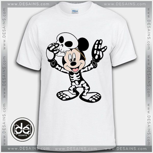 e123b3393 Best-Tee-Shirt-Mickey-Mouse-Halloween-Skull-Tshirt-Kids-and -Adult-600x600.jpg