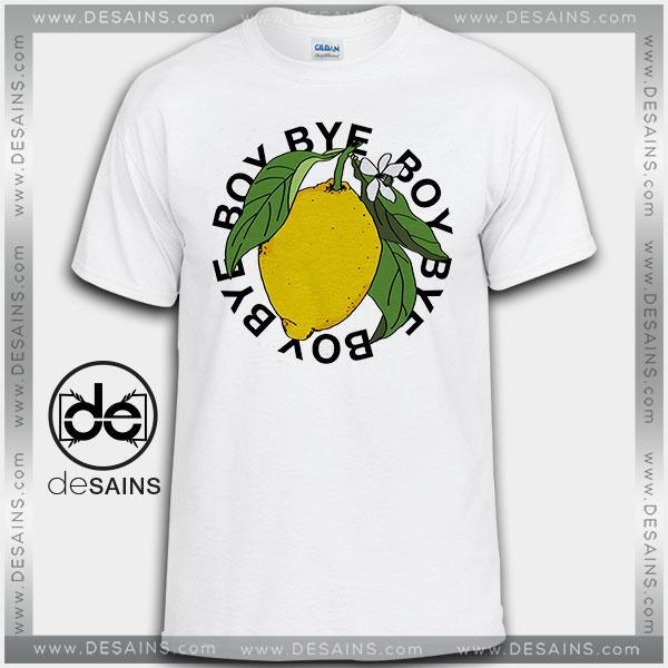 9e643cf6 Cheap-Graphic-Tee-Shirts-Bye-Boy-lemonade-Beyoncé-On-Sale.jpg
