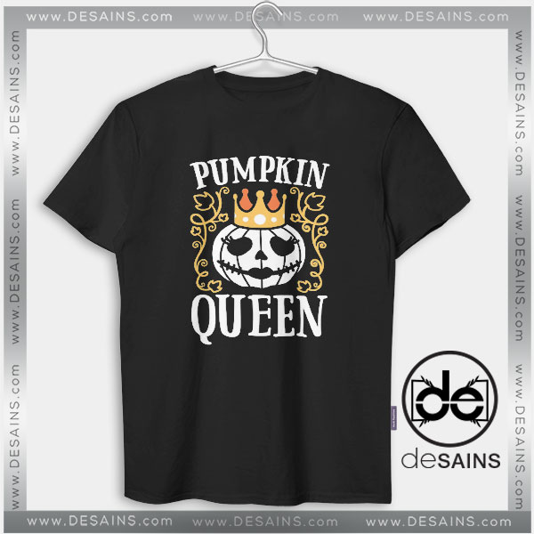 315b81b0 Cheap Graphic Tee Shirts Pumpkin Queen Halloween On Sale