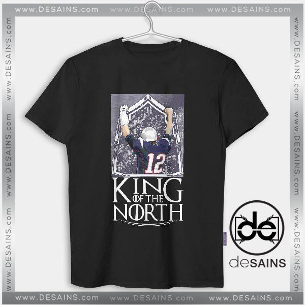 Cheap Graphic Tee Shirts Tom Brady New England Patriots