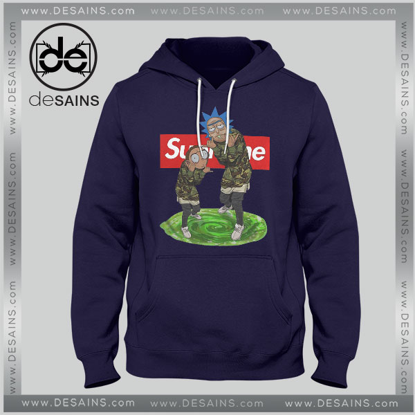 8b3302d81 Cheap-Graphic-Hoodie-Rick-and-Morty-Supreme-On-Sale.jpg