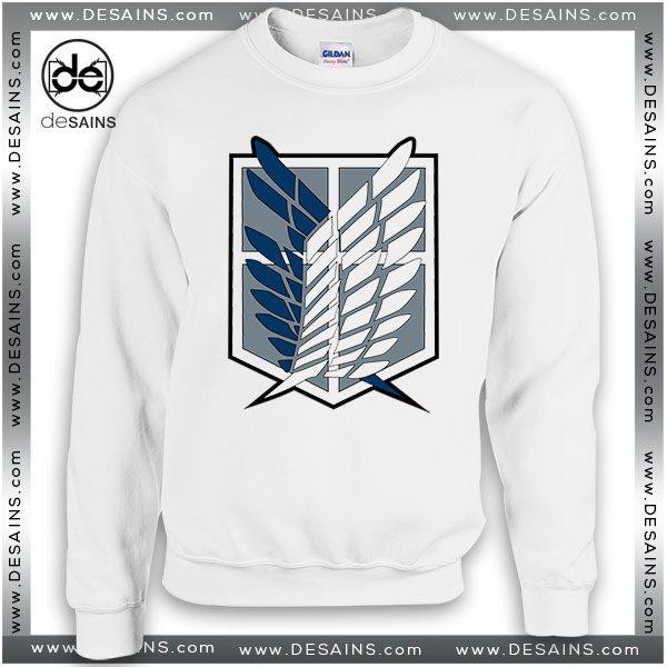 c537673b8ddc Cheap-Graphic-Sweatshirt-Attack-on-Titan-Survey-Corps-Logo-600x600.jpg