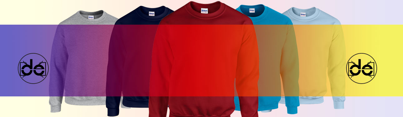 Cheap Graphic Sweatshirts Desains Store