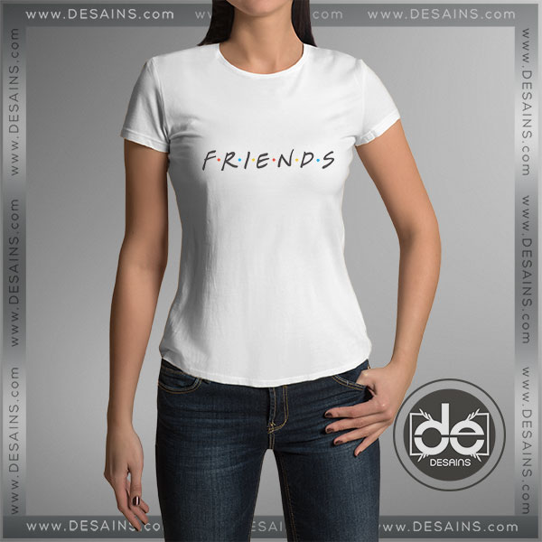 Cheap tee shirt dress phil dunphy real estate custom tshirt for Custom t shirts under 10
