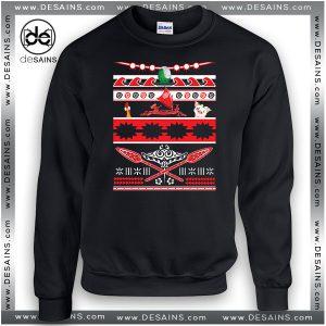 Best Christmas Ugly Sweatshirt Moana Disney Movies Review