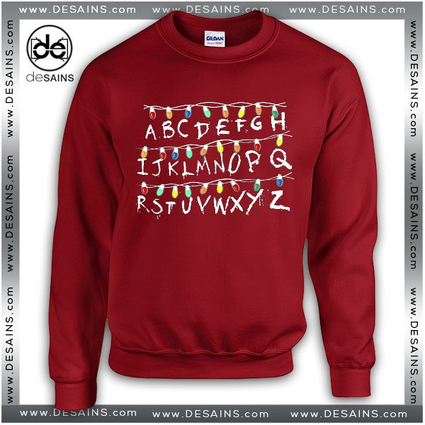 sale retailer c0b23 2411b Best-Ugly-Sweatshirt-Christmas-Lights-Alphabet-Stranger-Thing-600x600.jpg