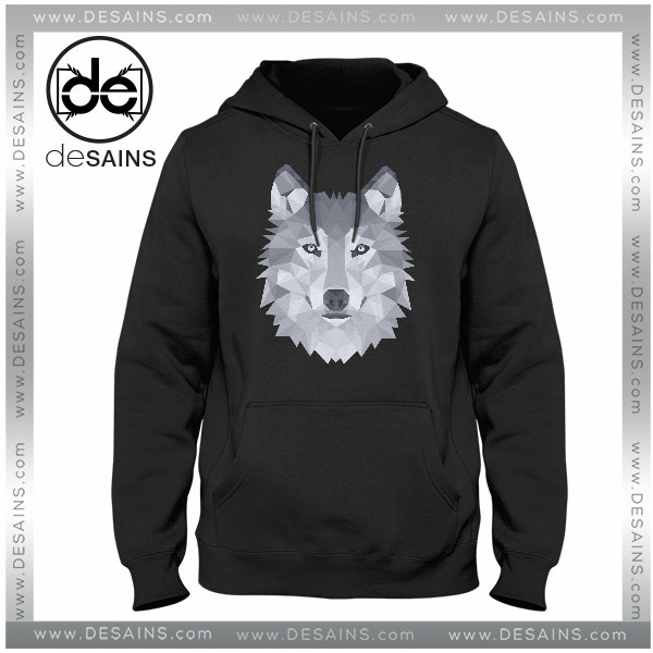 Cheap Graphic Hoodie Leader of the Pack Dog Merch
