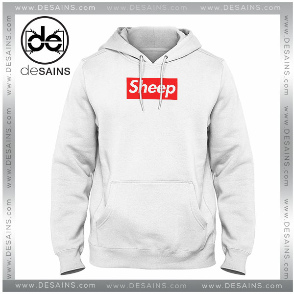 7fd47875ccdd Cheap-Graphic-Hoodie-Sheep-Supreme-Custom-Hoodies-Unisex.jpg