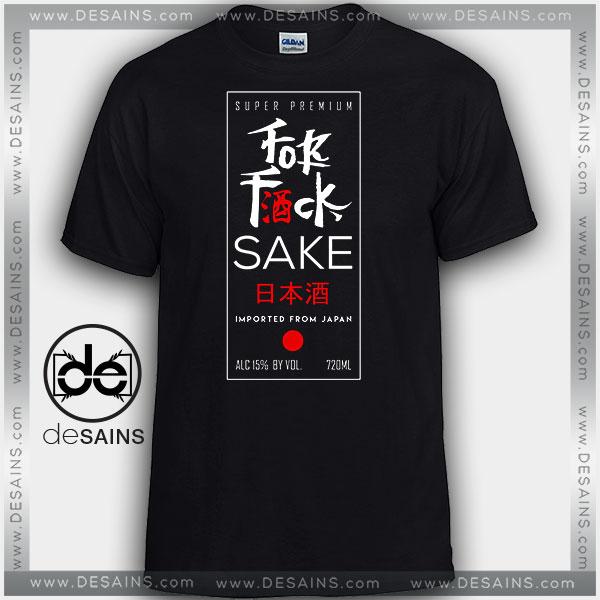 Cheap Graphic Tee Shirts For Fuck Sake Tshirt Size S-3XL