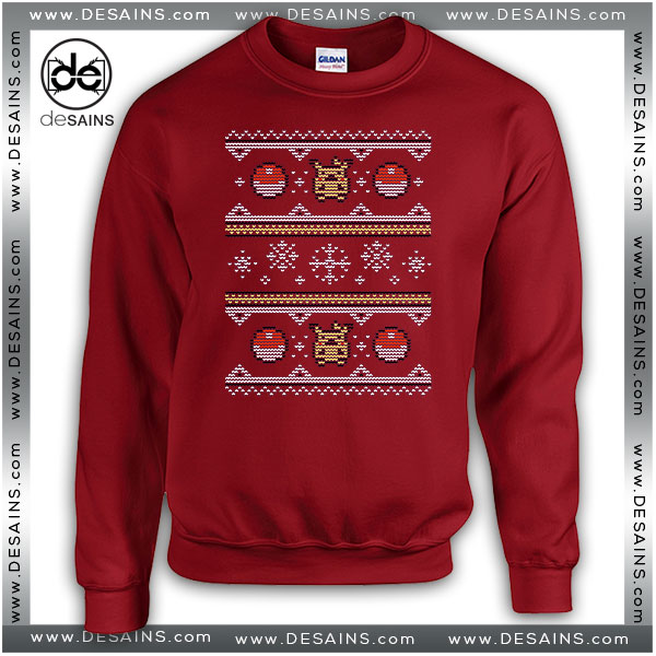 f8aa7d3f Cheap-Graphic-Ugly-Sweatshirt-8-bit-Christmas-Pokemon-on-Sale.jpg