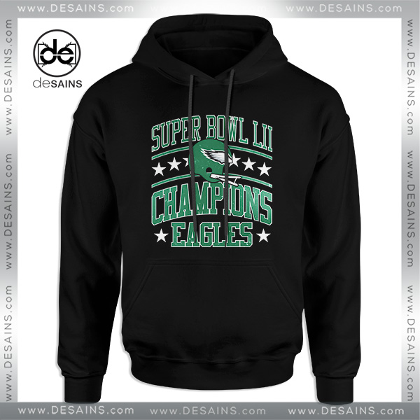innovative design 7982a 787c9 Cheap Graphic Hoodie Super Bowl Champions Philadelphia Eagles