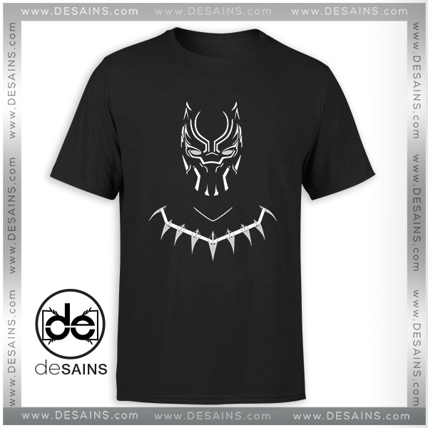 Cheap-Graphic-Tee-Shirts-Black-Panther-King-Wakanda-Tshirt.jpg c116dea8a