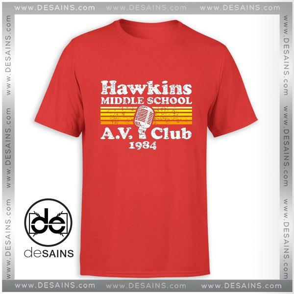 ec321315f Cheap-Tee-Shirts-Hawkins-Middle-School-A.V.-Club-Stranger-Things-600x600.jpg