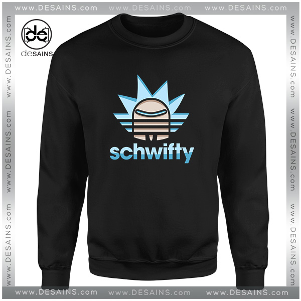 Official Rick and Morty adidas shirt and hoodie Custom Ink
