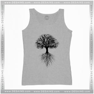 Buy Tank Top The Tree of Life